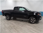 2018 Colorado Extended Cab 4x4, Pickup #A104069N - photo 5