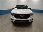 2018 Colorado Extended Cab 4x4, Pickup #A104118N - photo 6