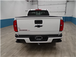 2018 Colorado Extended Cab 4x4, Pickup #A104118N - photo 2