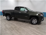 2018 Colorado Extended Cab 4x4, Pickup #A104207N - photo 6
