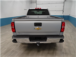 2018 Silverado 1500 Double Cab 4x4, Pickup #A104239 - photo 2