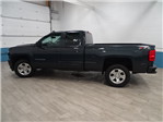 2018 Silverado 1500 Double Cab 4x4, Pickup #A104480N - photo 7