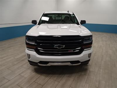 2018 Silverado 1500 Double Cab 4x4,  Pickup #A104481N - photo 6