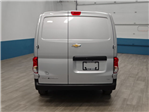 2018 City Express, Cargo Van #A104672N - photo 8
