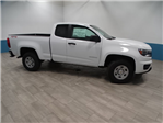 2018 Colorado Extended Cab 4x4,  Pickup #A104746N - photo 5