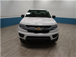 2018 Colorado Extended Cab 4x4,  Pickup #A104746N - photo 6