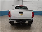 2018 Colorado Extended Cab 4x4,  Pickup #A104746N - photo 2
