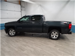 2018 Silverado 1500 Crew Cab 4x4, Pickup #A104788N - photo 3