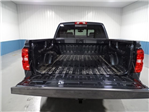 2018 Silverado 1500 Crew Cab 4x4, Pickup #A104788N - photo 4