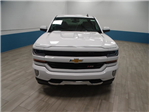 2018 Silverado 1500 Crew Cab 4x4,  Pickup #A105155N - photo 5