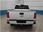 2018 Silverado 1500 Crew Cab 4x4,  Pickup #A105155N - photo 2