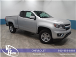 2018 Colorado Extended Cab 4x4,  Pickup #A105162N - photo 1