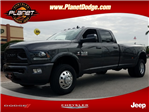 2018 Ram 3500 Crew Cab DRW 4x4,  Pickup #292426 - photo 1