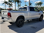 2017 Ram 2500 Crew Cab 4x4 Pickup #IHG653565 - photo 8
