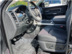 2017 Ram 2500 Crew Cab 4x4 Pickup #IHG733392 - photo 4