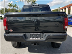 2017 Ram 2500 Crew Cab 4x4 Pickup #IHG733392 - photo 7