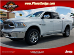 2017 Ram 1500 Crew Cab 4x4 Pickup #IHS831074 - photo 1