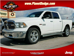 2017 Ram 1500 Crew Cab 4x4, Pickup #IHS877314 - photo 1