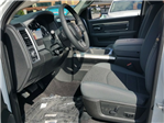 2017 Ram 1500 Crew Cab 4x4, Pickup #IHS877314 - photo 4