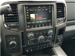 2018 Ram 2500 Crew Cab 4x4 Pickup #IJG102385 - photo 12