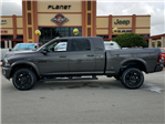 2018 Ram 2500 Mega Cab 4x4 Pickup #IJG108639 - photo 2