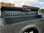 2018 Ram 2500 Mega Cab 4x4 Pickup #IJG108639 - photo 5