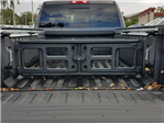 2018 Ram 2500 Mega Cab 4x4 Pickup #IJG108639 - photo 6