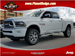 2018 Ram 2500 Crew Cab 4x4 Pickup #IJG134585 - photo 1