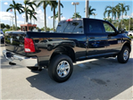 2018 Ram 2500 Crew Cab 4x4 Pickup #IJG147574 - photo 7