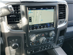 2018 Ram 2500 Mega Cab 4x4, Pickup #IJG156952 - photo 13