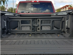 2018 Ram 2500 Mega Cab 4x4, Pickup #IJG156952 - photo 8