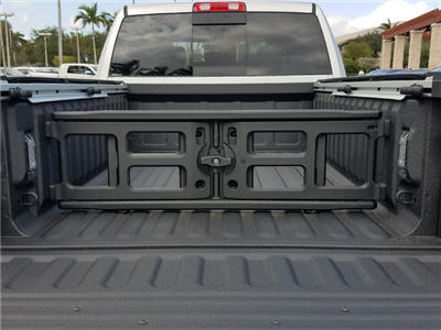 2018 Ram 2500 Mega Cab 4x4, Pickup #IJG170975 - photo 8