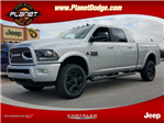 2018 Ram 2500 Mega Cab 4x4, Pickup #IJG170975 - photo 1