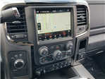 2018 Ram 2500 Mega Cab 4x4, Pickup #IJG170975 - photo 13