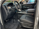 2018 Ram 2500 Mega Cab 4x4, Pickup #IJG170975 - photo 4