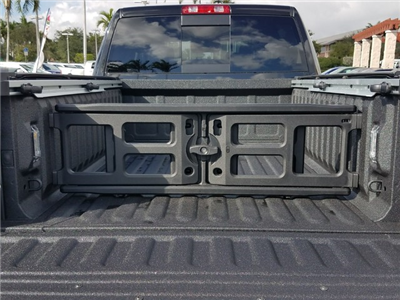 2018 Ram 2500 Mega Cab 4x4 Pickup #IJG177613 - photo 7