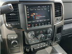 2018 Ram 2500 Mega Cab 4x4 Pickup #IJG177613 - photo 13