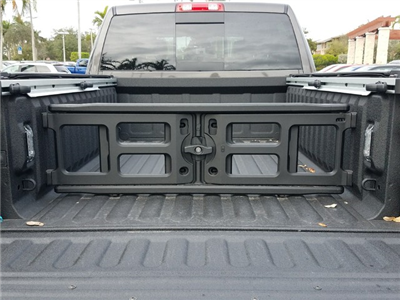 2018 Ram 2500 Crew Cab 4x4, Pickup #IJG180398 - photo 7