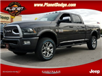 2018 Ram 2500 Crew Cab 4x4, Pickup #IJG180398 - photo 1