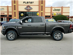 2018 Ram 2500 Crew Cab 4x4, Pickup #IJG180398 - photo 3