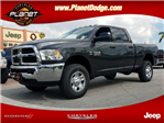 2018 Ram 2500 Crew Cab 4x4 Pickup #IJG193235 - photo 1