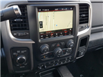 2018 Ram 2500 Crew Cab 4x4,  Pickup #IJG232157 - photo 12