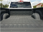2018 Ram 2500 Crew Cab 4x4,  Pickup #IJG232792 - photo 6