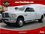 2018 Ram 3500 Crew Cab DRW 4x4,  Pickup #IJG247312 - photo 1