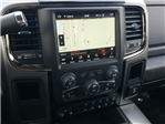 2018 Ram 2500 Mega Cab 4x2,  Pickup #IJG281485 - photo 10