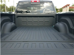 2018 Ram 2500 Mega Cab 4x2,  Pickup #IJG281485 - photo 6
