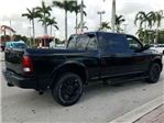 2018 Ram 2500 Mega Cab 4x2,  Pickup #IJG281485 - photo 2