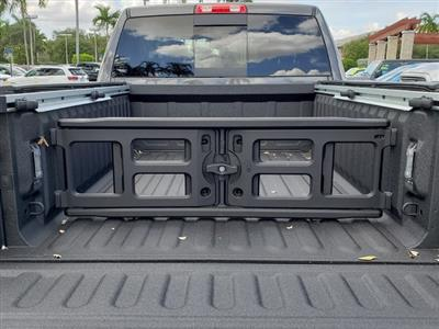 2018 Ram 2500 Crew Cab 4x4,  Pickup #IJG308472 - photo 7