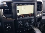 2018 Ram 2500 Mega Cab 4x4,  Pickup #IJG308477 - photo 12