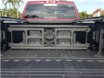 2018 Ram 2500 Mega Cab 4x4,  Pickup #IJG308477 - photo 7